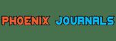 PHOENIX JOURNALS LOGO-e