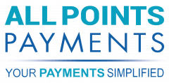 All Point Payments