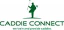 CADDIE CONNECT